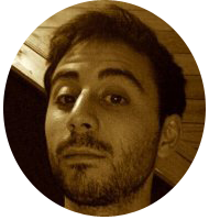 #Speaker: Pablo Di Meglio sobre Gamification [ARG]